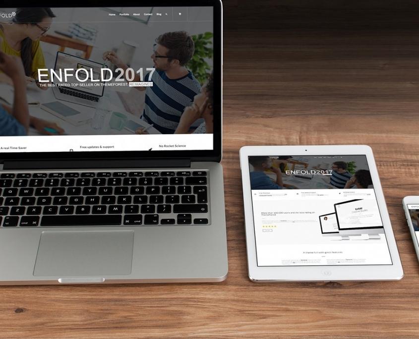 Diseño Paginas Web en Cartagena